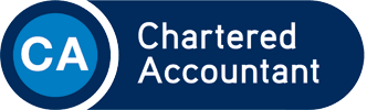 CA Chartered Accountants